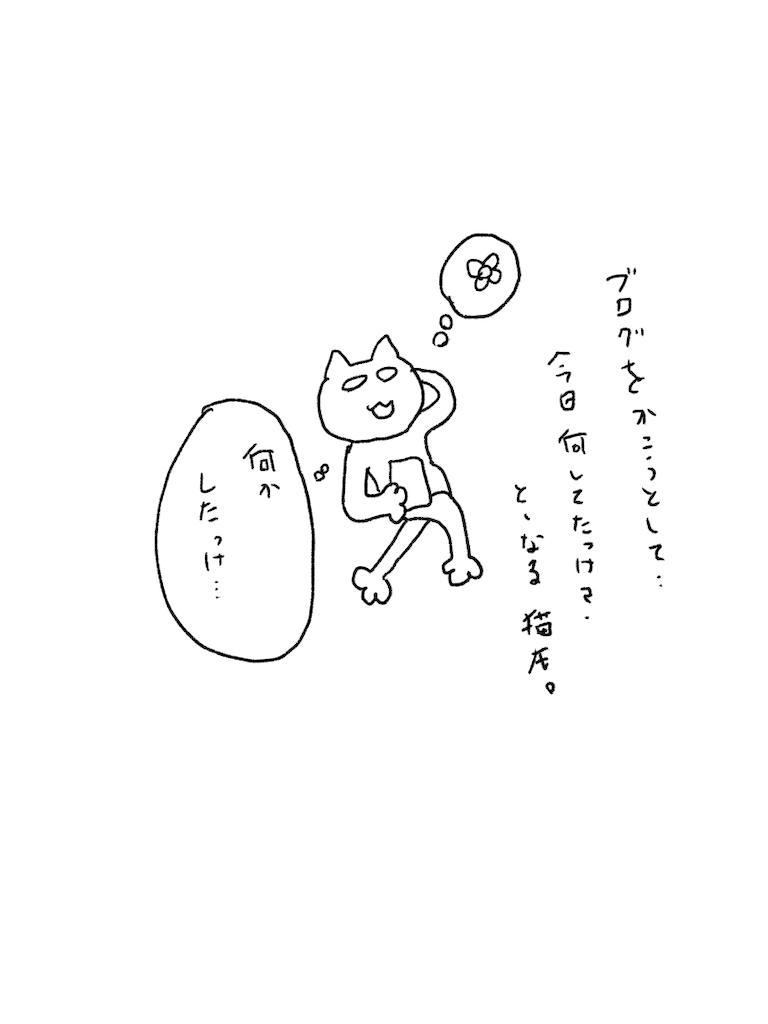 f:id:yuutunaneko:20191205200239p:image