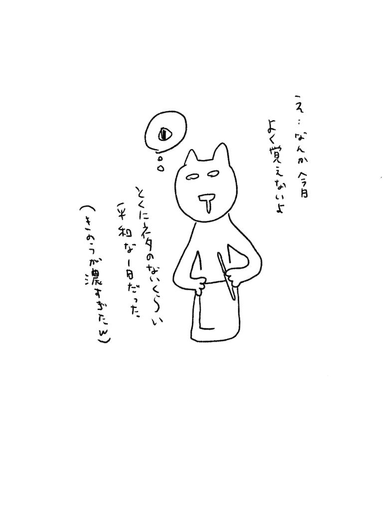 f:id:yuutunaneko:20191205201011p:image