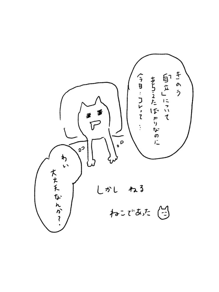 f:id:yuutunaneko:20191207184159p:image