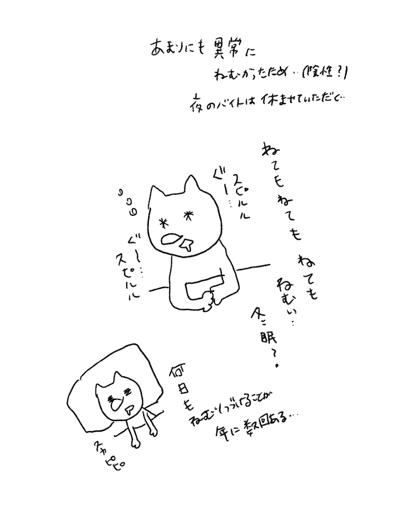 f:id:yuutunaneko:20191207184339p:image