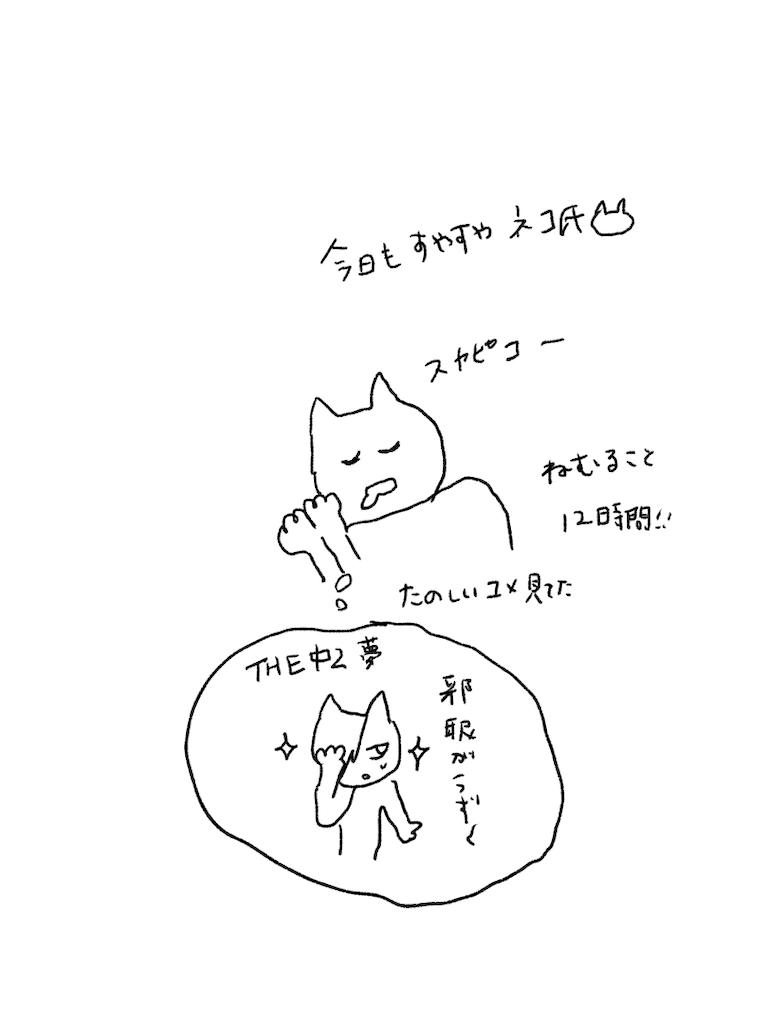 f:id:yuutunaneko:20191209195010p:image