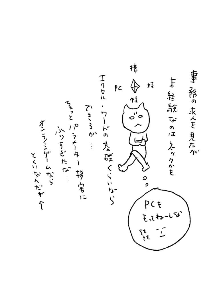 f:id:yuutunaneko:20191209195603p:image