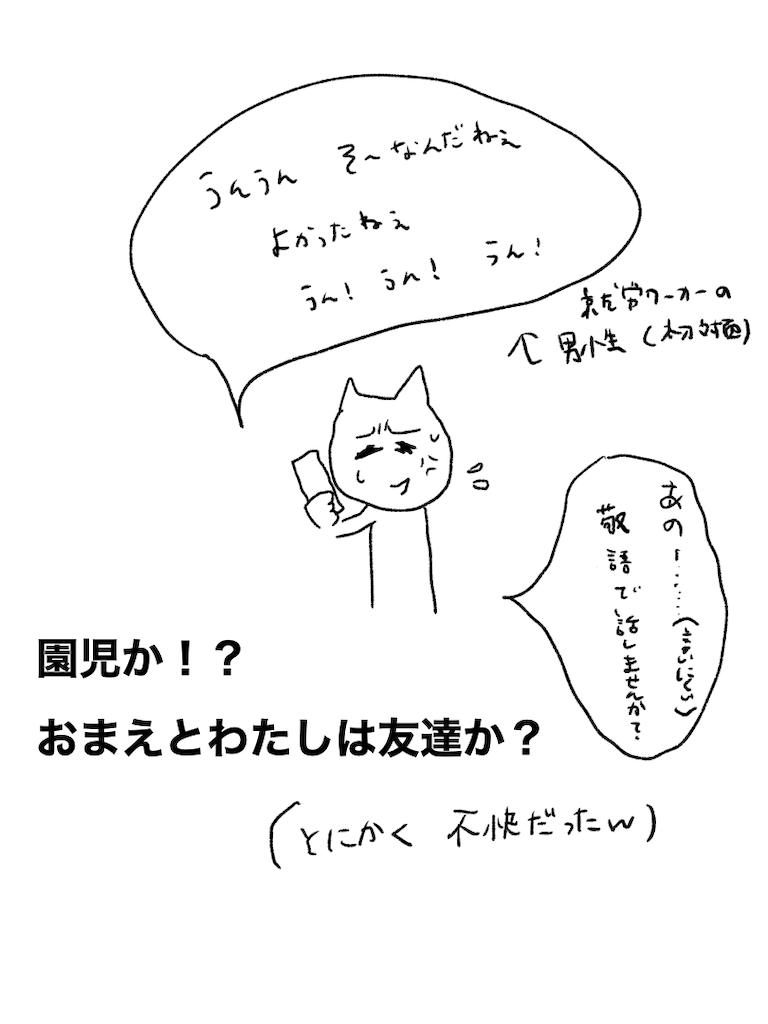f:id:yuutunaneko:20191210193438p:image