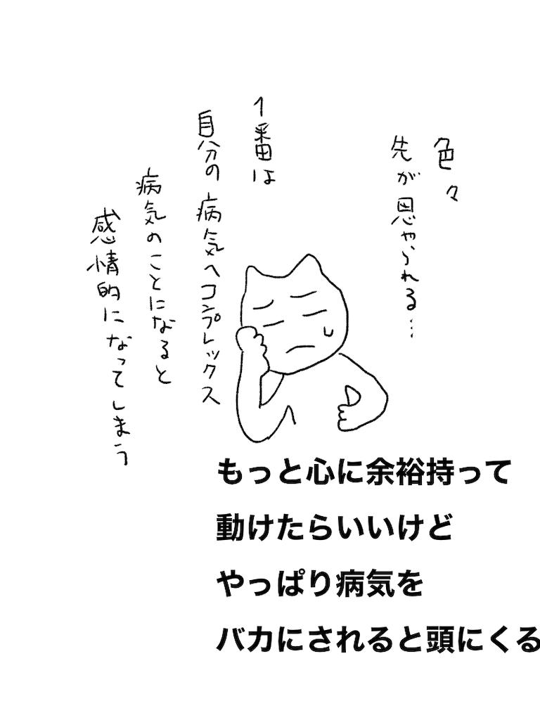 f:id:yuutunaneko:20191210194713p:image