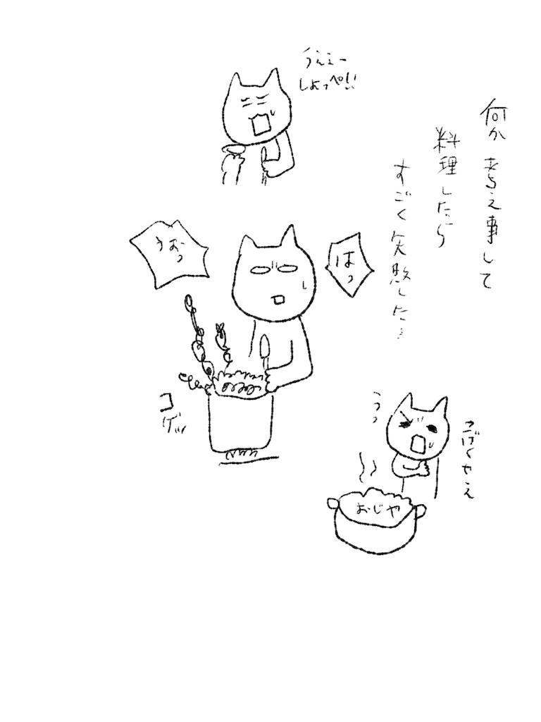 f:id:yuutunaneko:20191220192636p:image