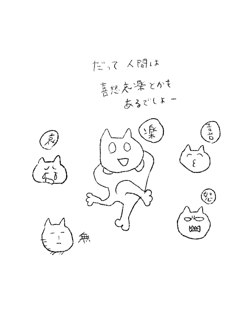 f:id:yuutunaneko:20191220231432p:image