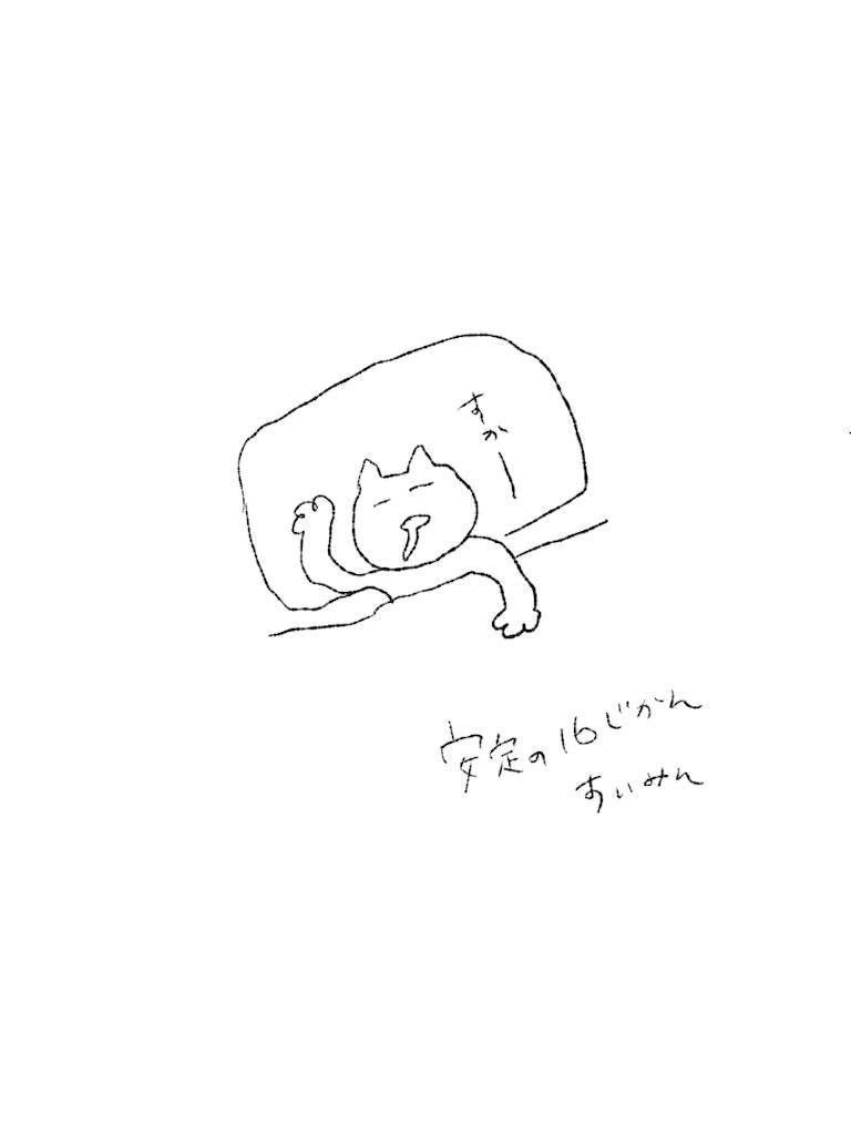 f:id:yuutunaneko:20191222004432p:image