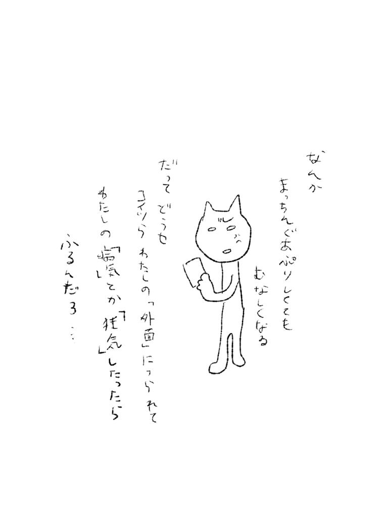 f:id:yuutunaneko:20191222010005p:image