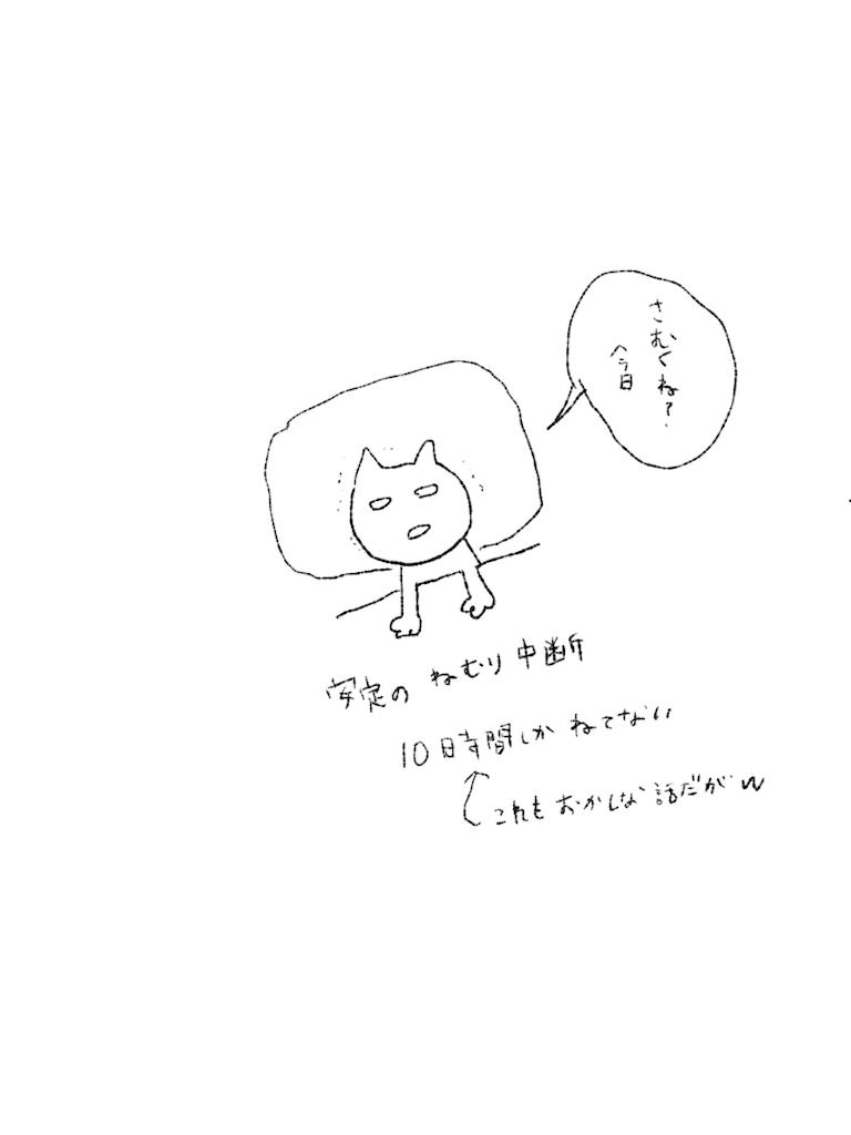 f:id:yuutunaneko:20191222183703p:image