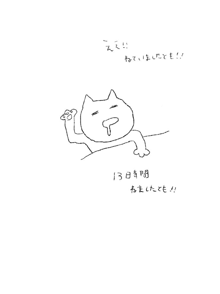 f:id:yuutunaneko:20191223180057p:image