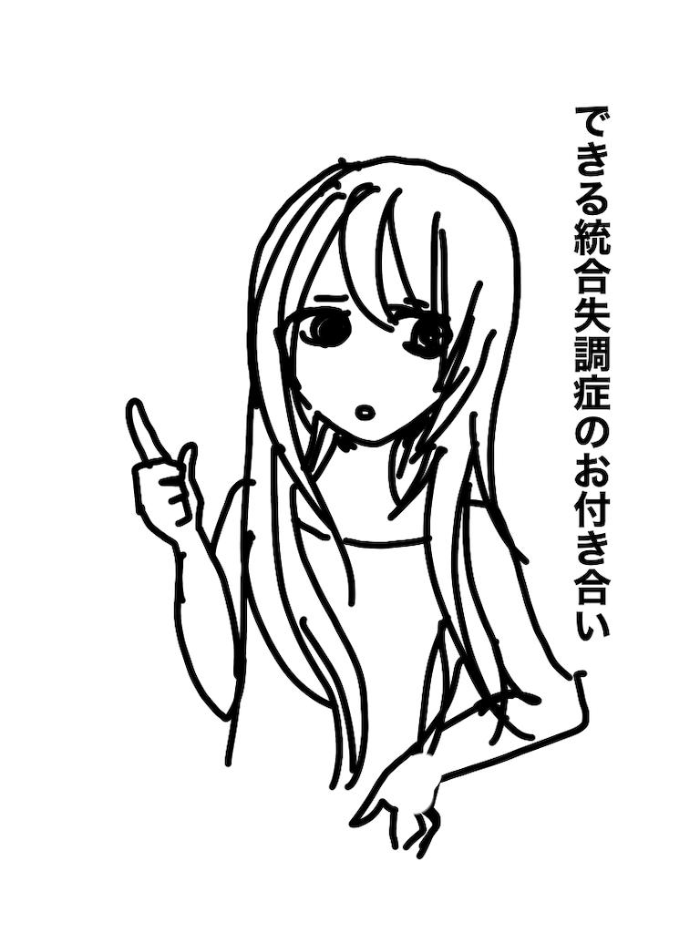 f:id:yuutunaneko:20200101144420p:image