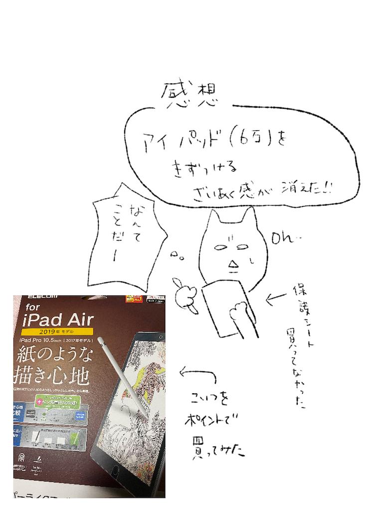 f:id:yuutunaneko:20200102182826p:image