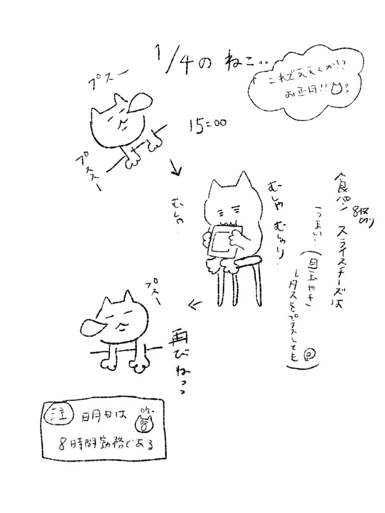 f:id:yuutunaneko:20200104155925p:image