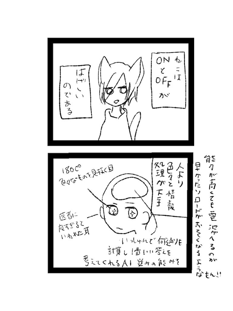 f:id:yuutunaneko:20200105002457p:image