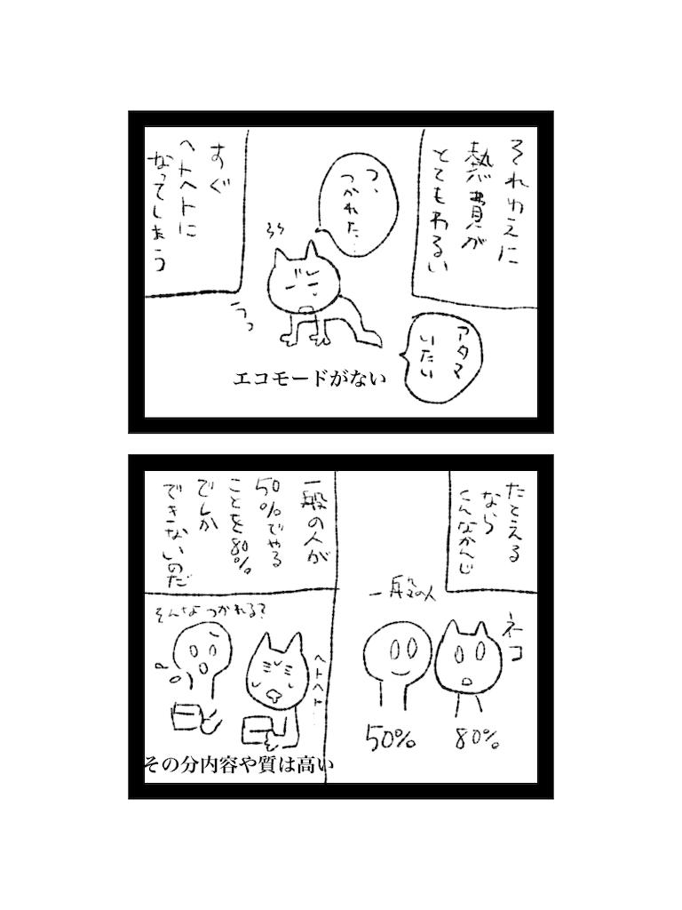 f:id:yuutunaneko:20200105002659p:image