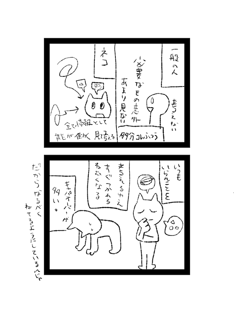 f:id:yuutunaneko:20200105004504p:image