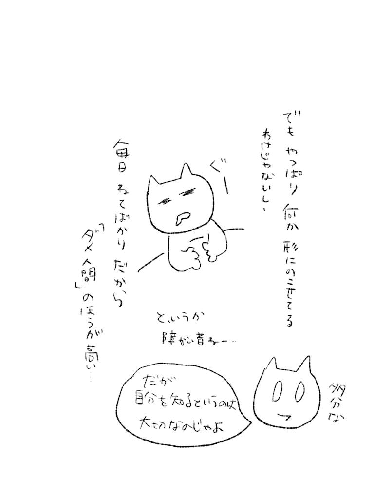 f:id:yuutunaneko:20200105004903p:image