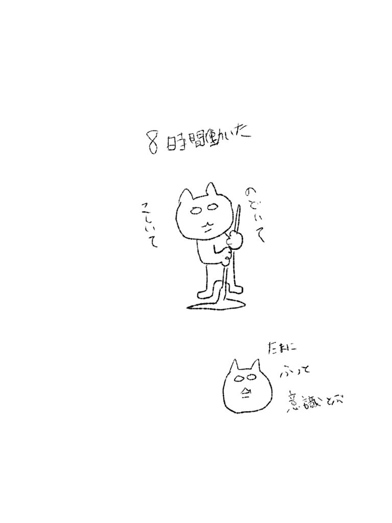 f:id:yuutunaneko:20200106181015p:image