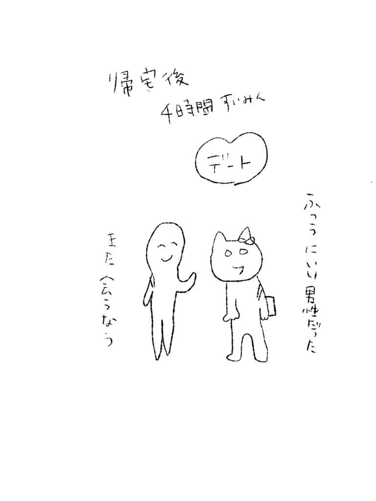 f:id:yuutunaneko:20200106181052p:image