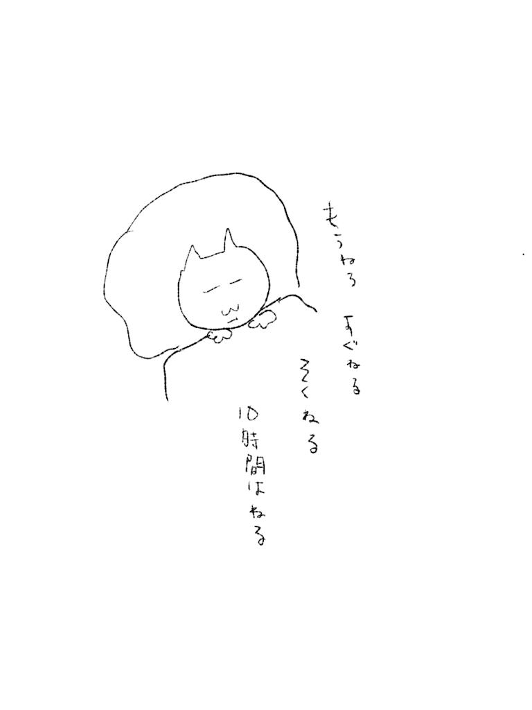 f:id:yuutunaneko:20200106181417p:image
