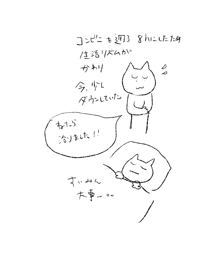 f:id:yuutunaneko:20200109202306p:image