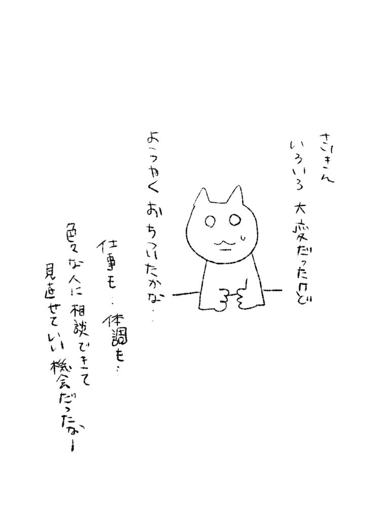 f:id:yuutunaneko:20200110160900p:image