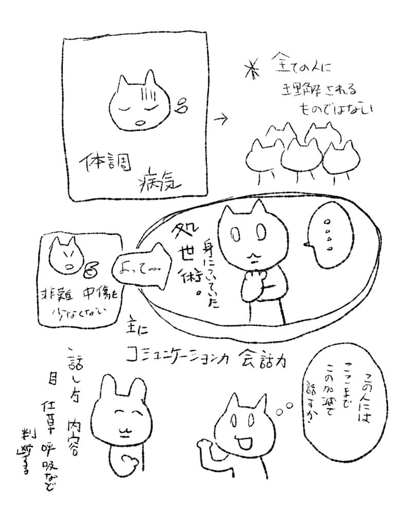 f:id:yuutunaneko:20200114013208p:image