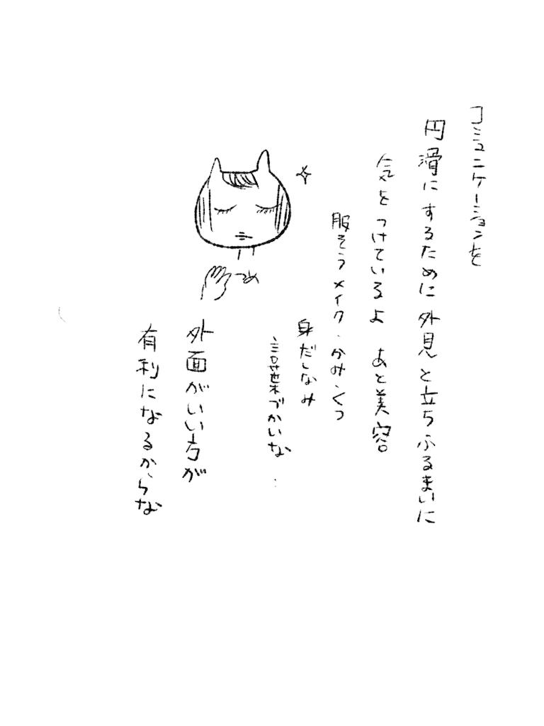 f:id:yuutunaneko:20200114014049p:image