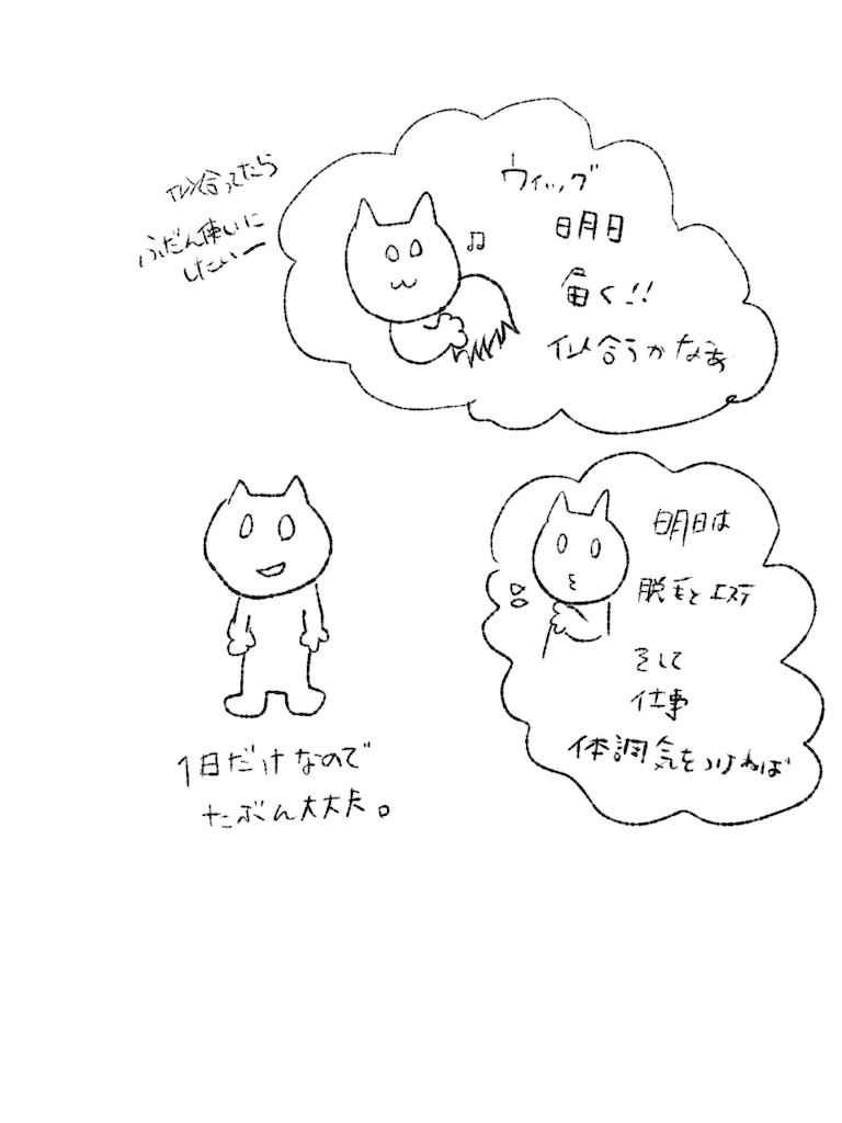 f:id:yuutunaneko:20200114213633p:image