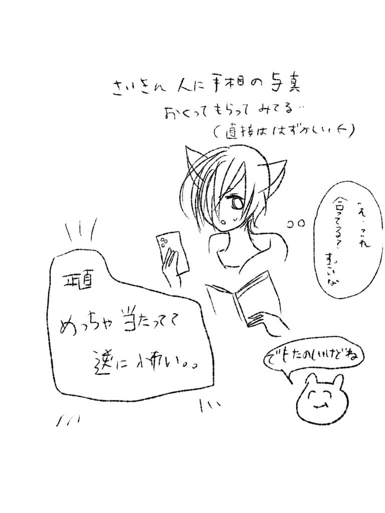 f:id:yuutunaneko:20200114214337p:image