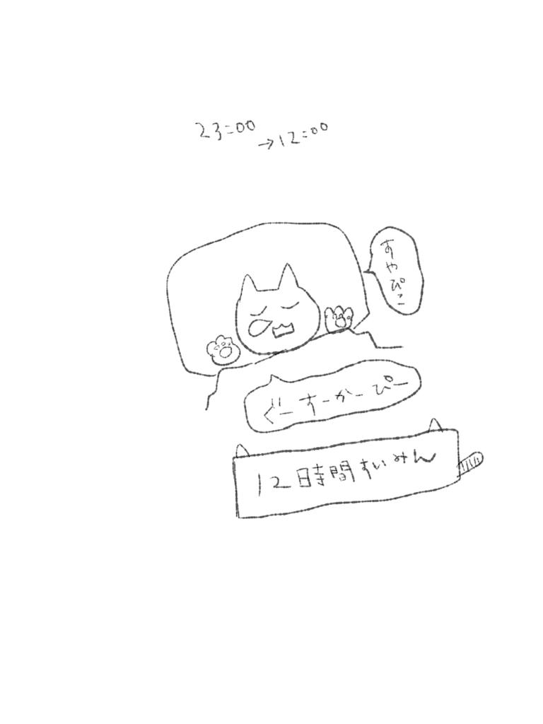 f:id:yuutunaneko:20200204183406p:image