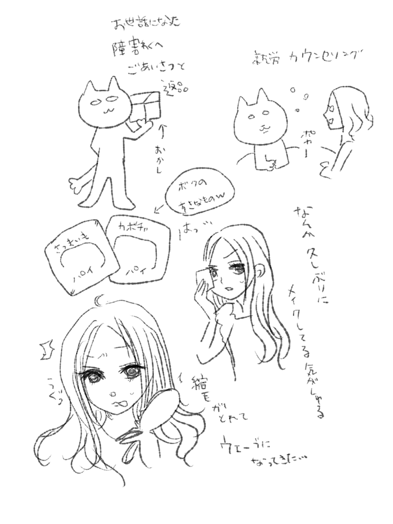 f:id:yuutunaneko:20200204183602p:image