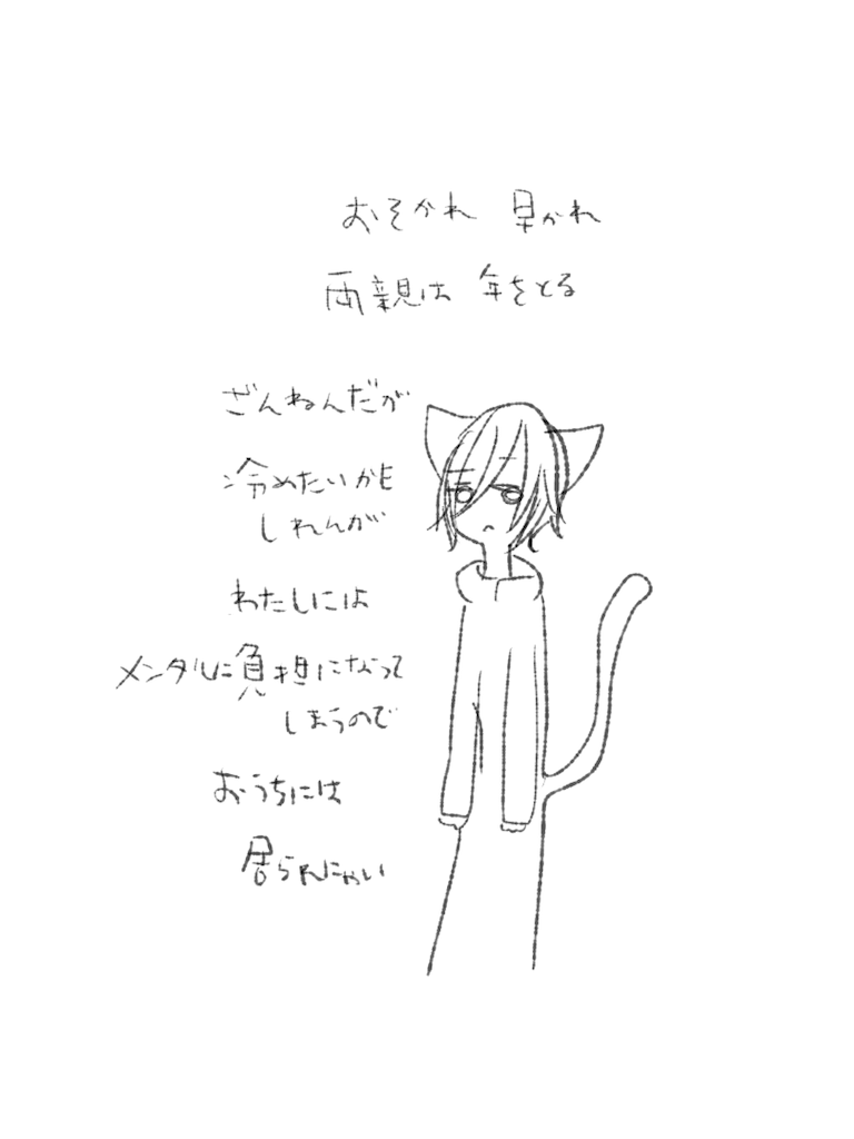 f:id:yuutunaneko:20200205232632p:image