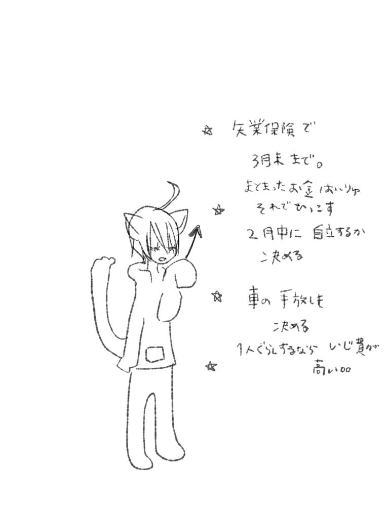 f:id:yuutunaneko:20200205232852p:image