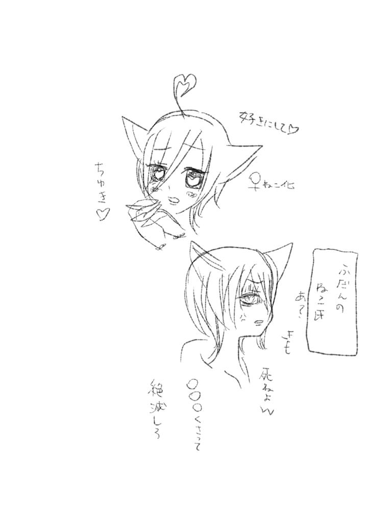 f:id:yuutunaneko:20200207163849p:image