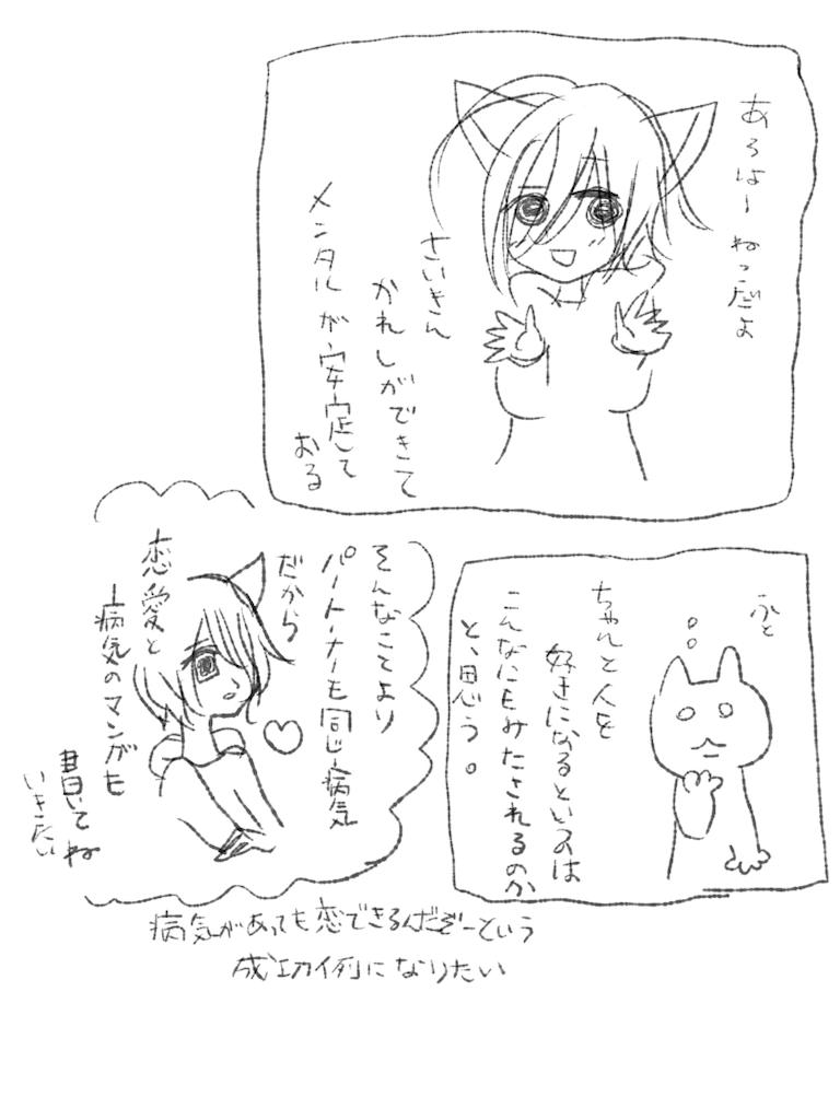 f:id:yuutunaneko:20200213233624p:image