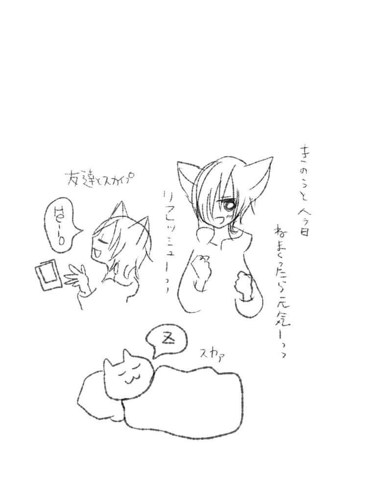 f:id:yuutunaneko:20200216184238p:image