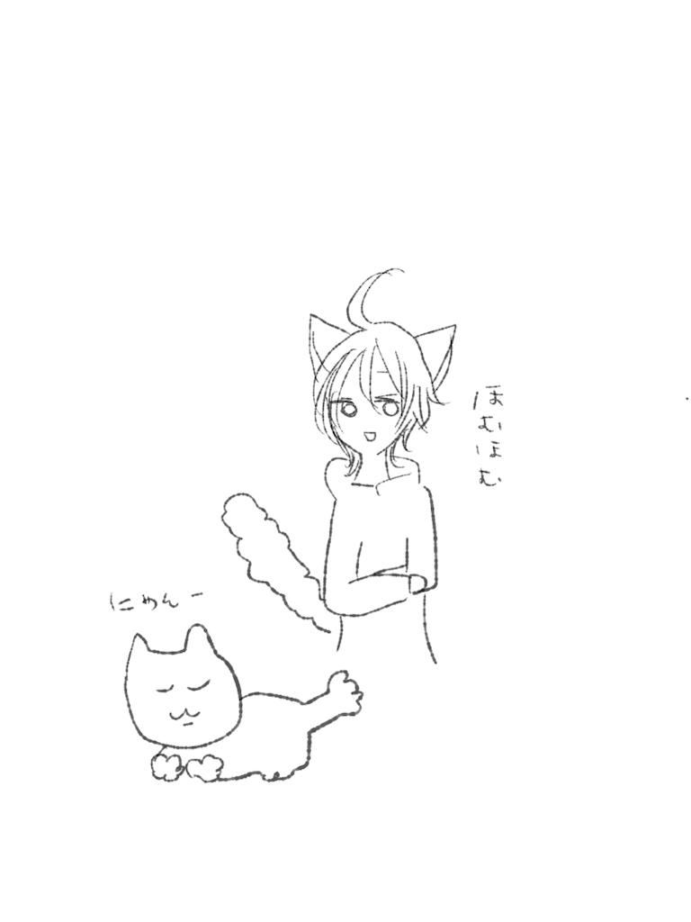 f:id:yuutunaneko:20200218203136p:image