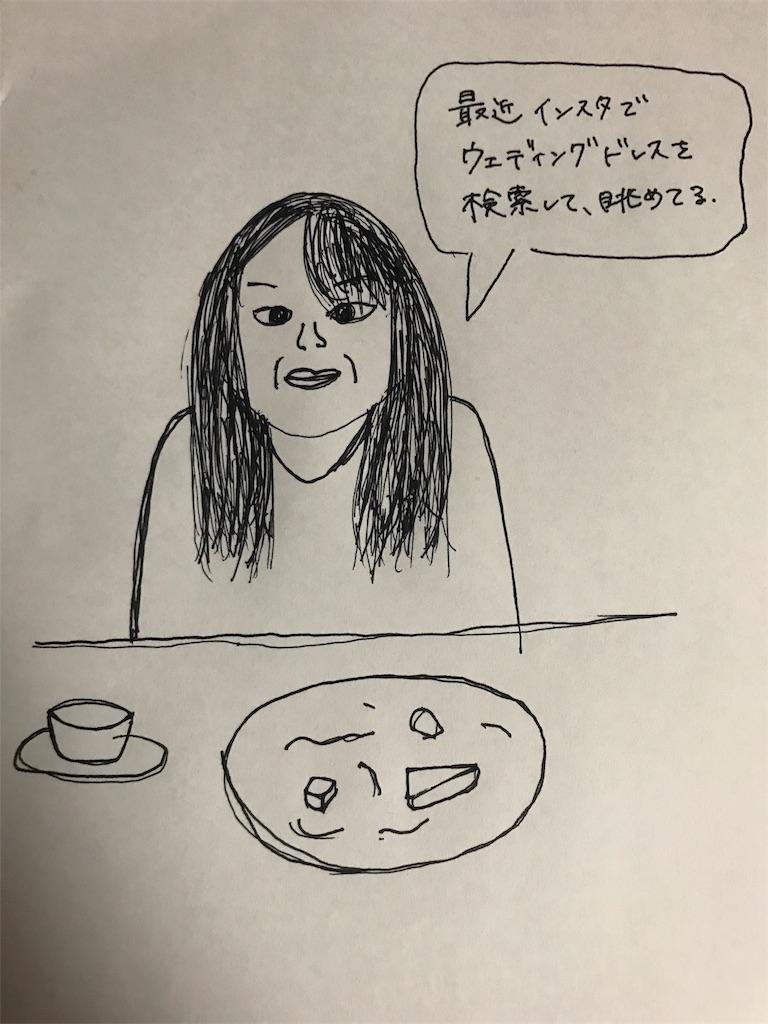 f:id:yuuu8888:20170428205925j:image