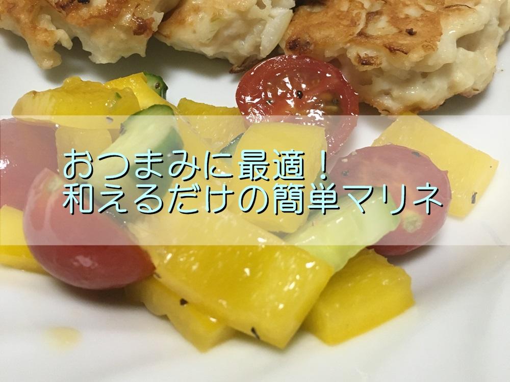 f:id:yuuulog:20160702214655j:plain