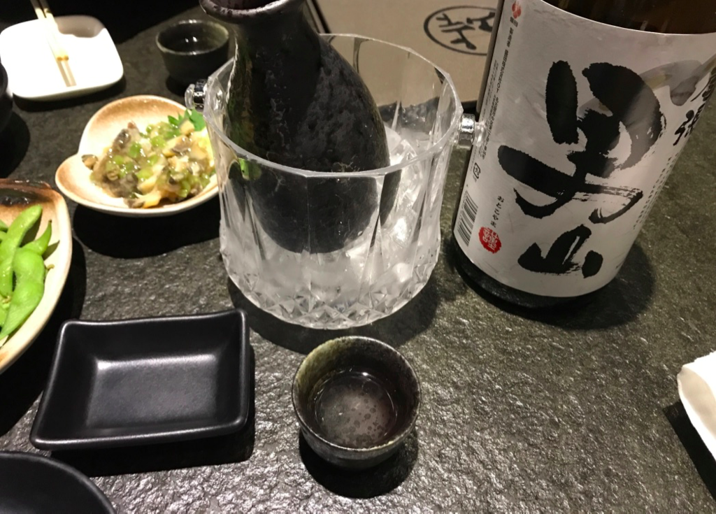 f:id:yuuuuuriii:20170625233032p:plain