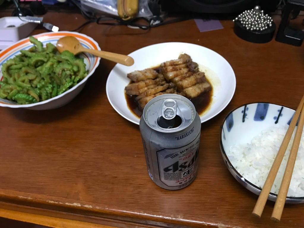 f:id:yuuuuuriii:20170830221747p:plain
