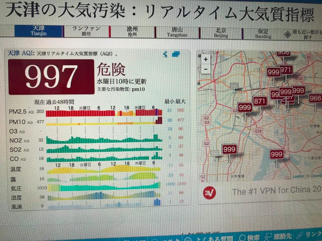 f:id:yuuuuuriii:20180328223212p:plain