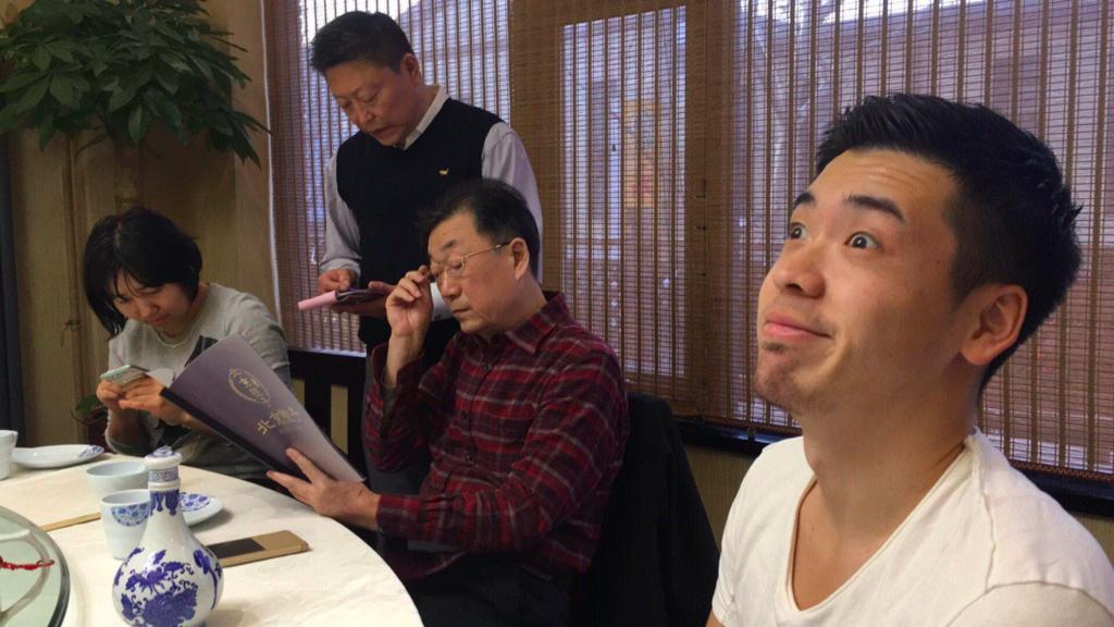 f:id:yuuuuuriii:20180331012021p:plain