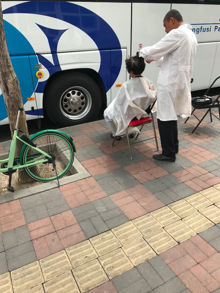 f:id:yuuuuuriii:20180501210726p:plain