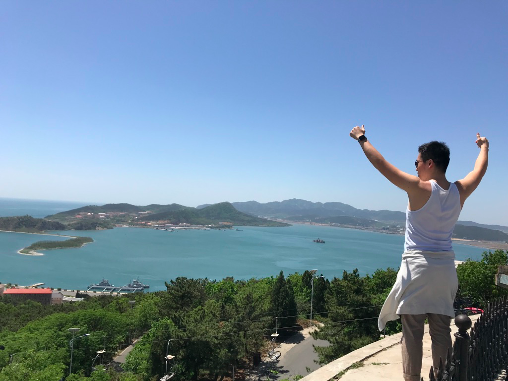 f:id:yuuuuuriii:20180518233358p:plain