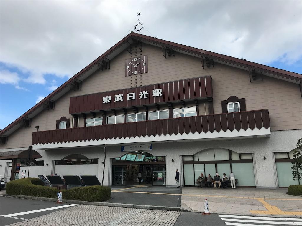 f:id:yuuuuuriii:20181006211343j:image