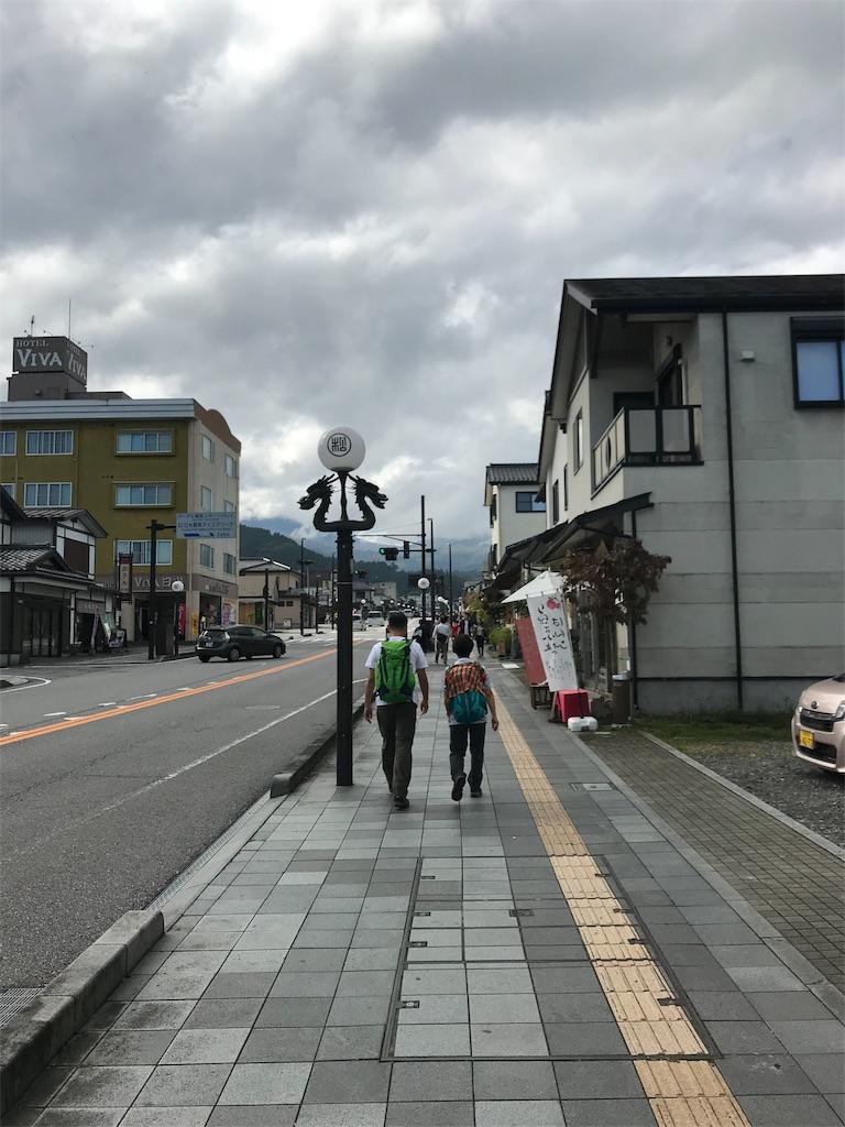 f:id:yuuuuuriii:20181006212157j:image