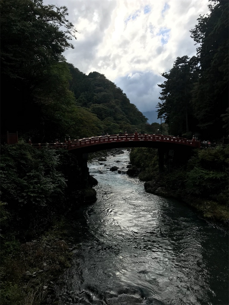 f:id:yuuuuuriii:20181006213341j:image