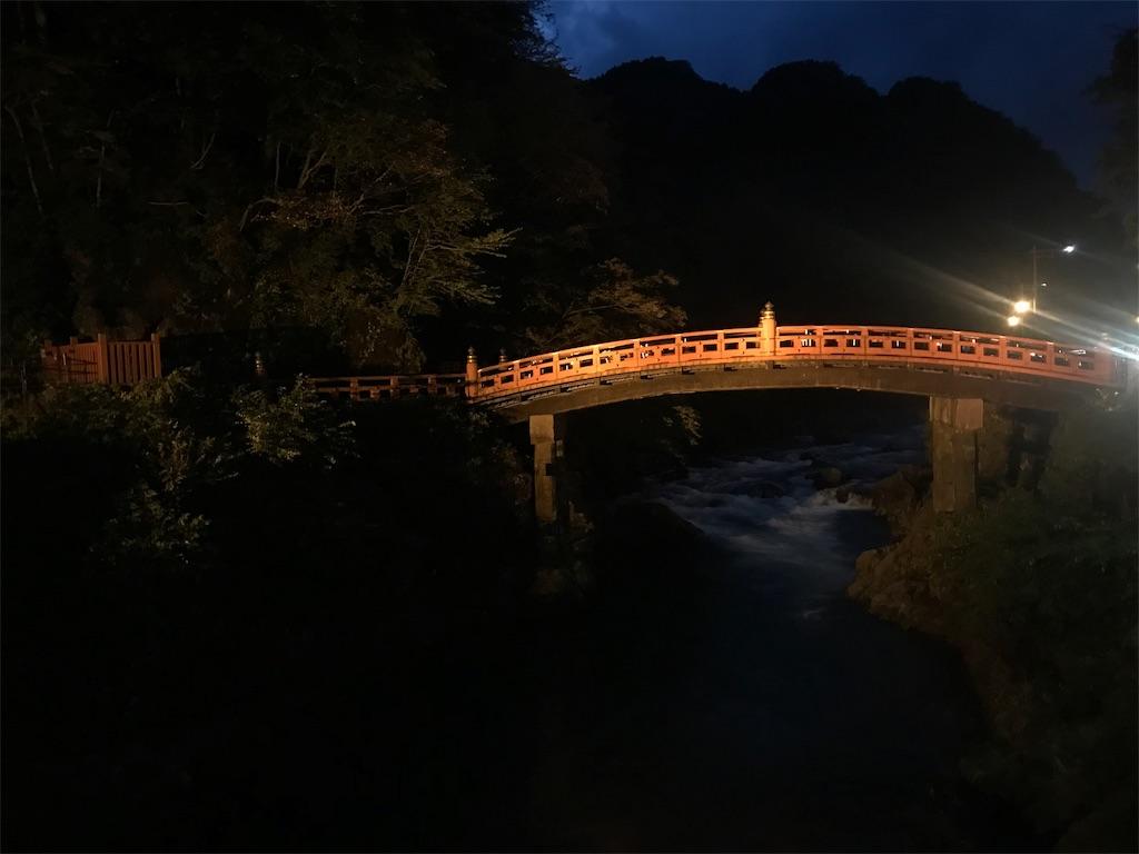 f:id:yuuuuuriii:20181006214706j:image